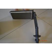Radiador De Ar Quente Do Peugeot 206/207 E Citroen C3 Denso