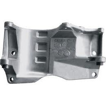 Suporte Compressor Alum Gol G3 / G4 - Original Denso
