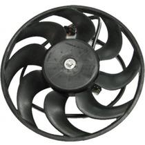 Motor Ventilador Radiador Gm Blazer/s10c/ar Ck2194