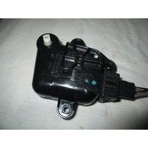 Motor Atuador Da Caixa Do Ar Condicionado Ford Fiesta