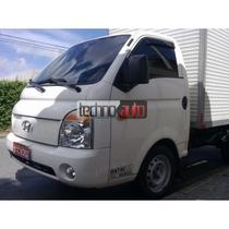 Kit Ar Condicionado Hyundai Hr (todas)