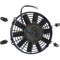 Eletroventilador Universal Ar Condicionado 9