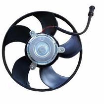 Eletroventilador Santana/quantum 1.8/2.0 C/ Ar Condicionado