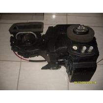 Kit Ar Condicionado E Direcao Gol G5 Original Completo