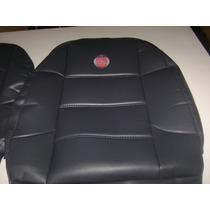 Capas Automotivas De Courvin Original Da Fiat Do Palio Elx