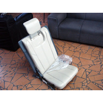 Banco Trailblazer Gm Serve Buggy ,motorhome, Barcos , Golfe