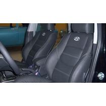 Capa Couro Ecológico Hyundai I30 Hatch Perua Sw Frete Grátis