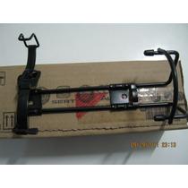 Suporte Extintor Incêndio Fusca Itamar Kombi Original