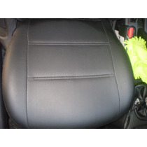 Capas De Banco Couro Automotivas Ford Fiesta Ecosport Ka