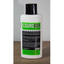 Revitalizador De Couro (box 21)