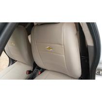 Capas De Bancos Em Couro Falso Para Chevrolet Astra B.inte
