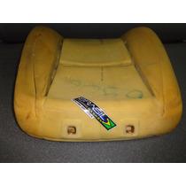 Espuma Encosto Banco Dianteiro Corolla 2003 A 2008 Original