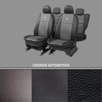 Tecido Courvin Sintético Couro Ecológico Carro Moto Som