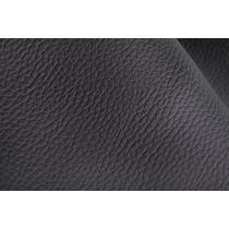 Courvin Automotivo Cor Preto Para Forrar Portas Ou Banco