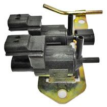 Valvula Solenoide Tração 4x4 Pajero Tr4 Full E Io Mr534632