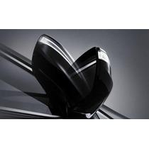 Módulo Automação Retrovisor Elétrico Hyundai I30 E I30-cw