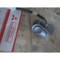 Botão Interruptor Do Vidro Elétrico L200 L300 Original