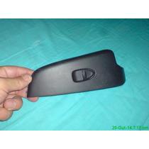 Comando/ Botão Do Vidro Eletrico Tras. Esq. Honda New Civic