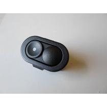 Botao Interruptor Do Vidro Elétrico Gm Corsa Antigo Original