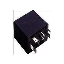 Modulo Vidro Eletrico 12v 8 Term.palio Style Intel