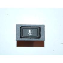 Botão Interruptor Vidro Elétrico Vw Santana E Quantum 85/87