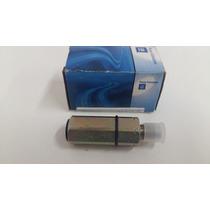 Válvula Equalizadora Pressão Freio Vectra 97/ Nova Original