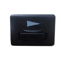 Comando Botão Interruptor Reostato Luz Painel Uno Fiorino 96