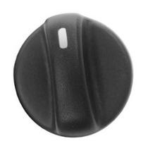 Botão Ar Quente Gol/sav/parat Gll (mod.bola) Cod 4645