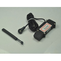 Sensor Crepuscular Farol Vw Polo, Golf, Jetta, Tiguan