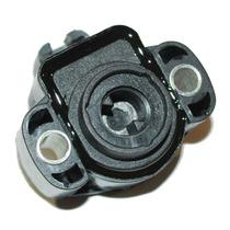 Sensor Posição Borboleta Tps Dakota Jeep Cherokee 2.5 E 4.0