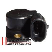 Sensor De Posição Borboleta Tempra 16v Palio Siena Strada