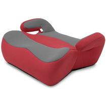 Cadeira Infantil, Assento De Elevação, Certificado Inmetro