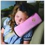 Auto Car Crianças Viajam Segurança Do Assento Travesseiro