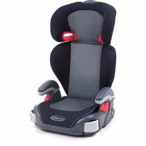 Cadeirinha De Carro Para Criança Cadeira De Bebê Automovel