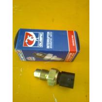 Interruptor Re Monza Kadette