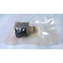 Solenoide Transmissao Automatica Blazer 4l60e