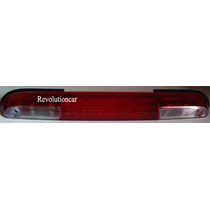 Brake Light / Luz De Freio Saveiro G4, G5, G6 (original Vw)