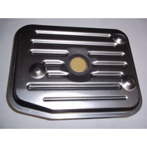 Filtro De Oleo Transmissao Automatica 01m Golf / Bora / A3