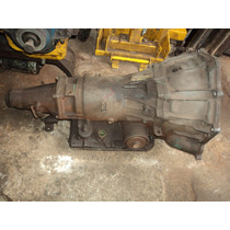 Cambio Automático Da Blaser V6 Atenção: Para Reforma 4l-60e