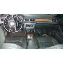 Cambio, Caixa De Marcha Automatico Da Audi A6 2.8 30v