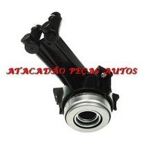 Atuador Hidraulico Embreagem Ford Fiesta 1.0 8v 96 Ate 06