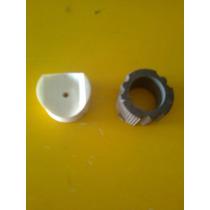 Reparo Caixa Direçao Escort 1.8 Venora Apollo