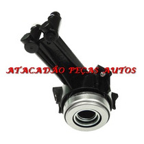 Atuador Hidraulico Embreagem Ford Focus 1.8 16v 01 Ate 04