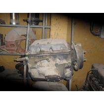 F11000 F600 D70 C60 Cambio Clark 280 Revisado Com Garantia