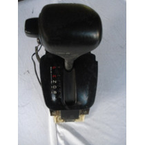 Alavanca Do Cambio Automatico Mazda 626 1994/95 2.0 4 Cil