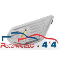Filtro Do Câmbio Automático Monza / Kadett
