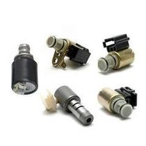 Cambio Automatico Solenoide 4l30e Omega Bmw (valor Unitario)