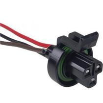 Conector Cebolão Do Radiador Fiat Tipo, Palio, Tempra, Marea