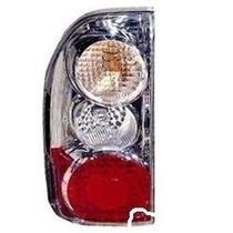 Lanterna Traseira Gm-tracker (esquerda)