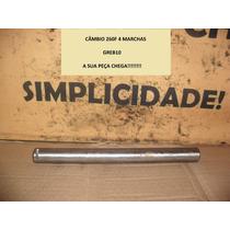 Pino Do Contra Eixo Carretel Caminhonete Ford F100 F1000 4m